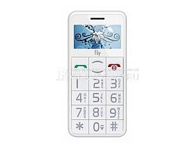 Ремонт телефона Fly Ezzy2
