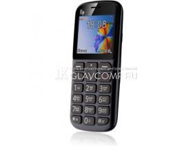 Ремонт телефона Fly Ezzy 8
