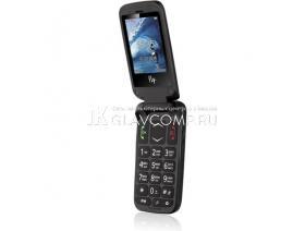 Ремонт телефона Fly Ezzy Trendy 3