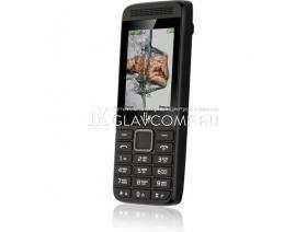 Ремонт телефона Fly FF241