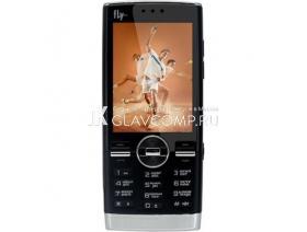 Ремонт телефона Fly G1