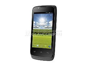 Ремонт телефона Fly IQ436 Era Nano 3