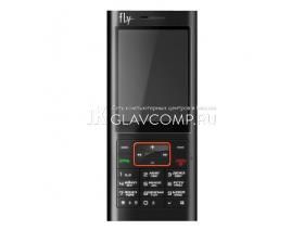 Ремонт телефона Fly MC110