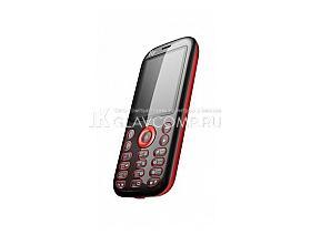 Ремонт телефона Fly MC135