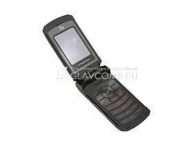 Ремонт телефона Fly MX300