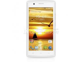 Ремонт телефона Fly Nimbus 3 FS501