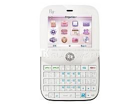 Ремонт телефона Fly Q200i Swivel