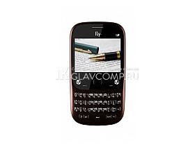 Ремонт телефона Fly Q420