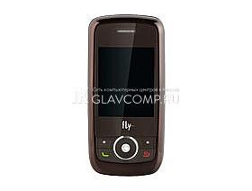 Ремонт телефона Fly SL130