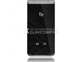 Ремонт телефона Fly ST305