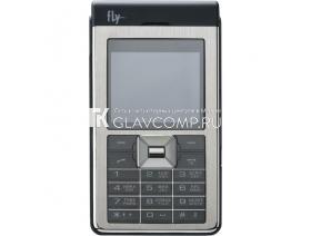 Ремонт телефона Fly SX100