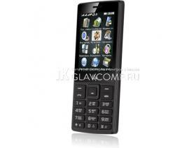 Ремонт телефона Fly TS112