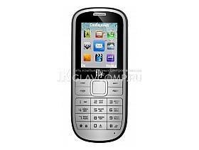 Ремонт телефона Fly TS90