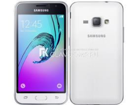 Ремонт телефона Galaxy J1 2016 SM-J120F