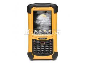 Ремонт телефона Getac PS336 Premium