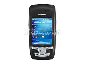 Ремонт телефона Gigabyte g-smart