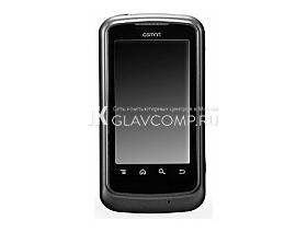 Ремонт телефона Gigabyte gsmart g1317d