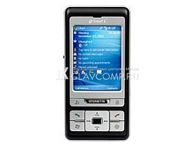 Ремонт телефона Gigabyte GSmart i
