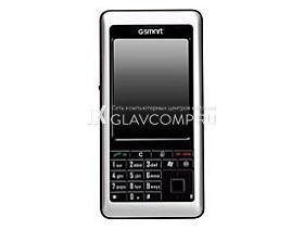 Ремонт телефона Gigabyte GSmart i120