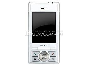 Ремонт телефона Gigabyte GSmart i300