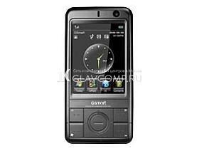 Ремонт телефона Gigabyte GSmart MS802