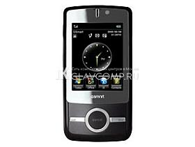 Ремонт телефона Gigabyte GSmart MS820