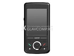 Ремонт телефона Gigabyte GSmart MW700
