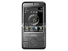 Ремонт телефона Gigabyte GSmart MW702