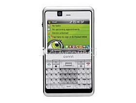 Ремонт телефона Gigabyte GSmart q60