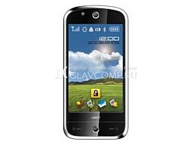 Ремонт телефона Gigabyte GSmart S1200