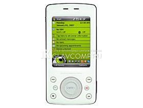 Ремонт телефона Gigabyte GSmart t600