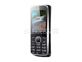 Ремонт телефона Ginzzu M101 DUAL