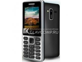 Ремонт телефона Ginzzu M104 Dual