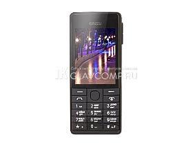 Ремонт телефона Ginzzu M105 Dual