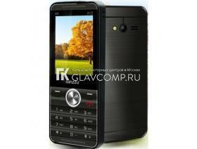 Ремонт телефона Ginzzu M106 Dual