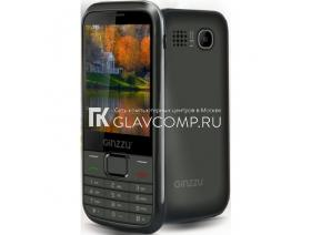 Ремонт телефона Ginzzu M108 Dual