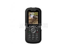 Ремонт телефона Ginzzu R3 Dual