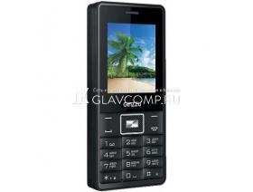 Ремонт телефона Ginzzu R4 Dual
