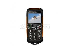 Ремонт телефона Ginzzu R5 Dual