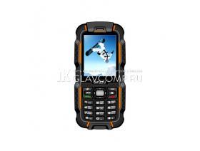 Ремонт телефона Ginzzu R6 Dual