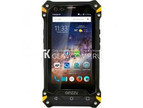 Ремонт телефона Ginzzu RS74 Dual