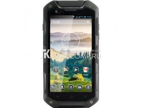 Ремонт телефона Ginzzu RS93 Dual