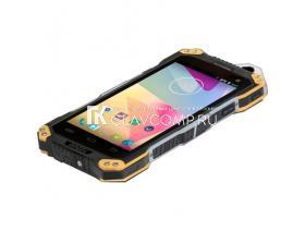 Ремонт телефона Ginzzu RS94 Dual