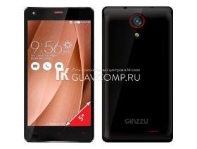 Ремонт телефона Ginzzu S5020