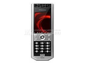 Ремонт телефона Gresso grand monaco cayman s metallic ceic black