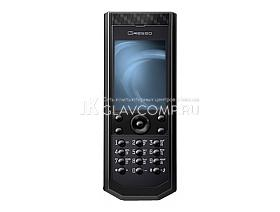 Ремонт телефона Gresso grand monaco sport pure black carbon