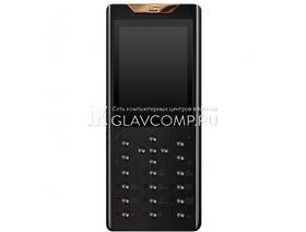Ремонт телефона Gresso Meridian Black Edition M4