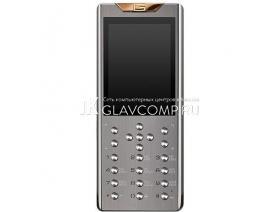 Ремонт телефона Gresso Meridian Titanium M3