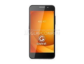 Ремонт телефона GSmart Alto A2