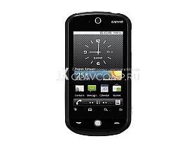 Ремонт телефона GSmart G1310